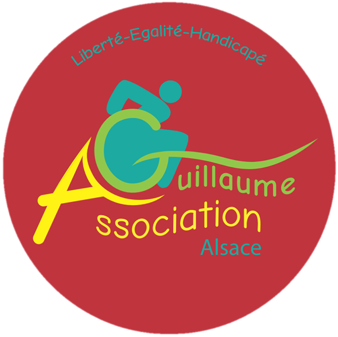 Association Guillaume Alsace